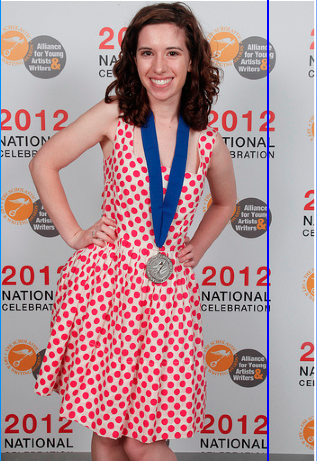 Posts Tagged '2012 National Scholastic Art & Writing Awards'